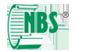 ejes templados y rectificados inoxidables ISB