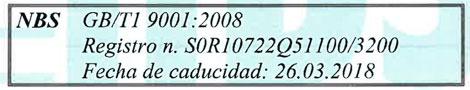 ISO_RODAMIENTO_AGUJAS