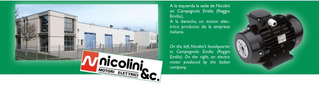 Nicolini & C
