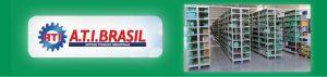 ATI Brasil