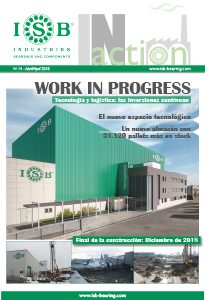Revista-ISB-In-Action-Nº14-Portada-205x300