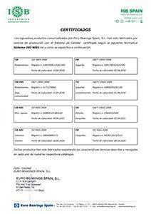 Certificado-productos-ISB-2018