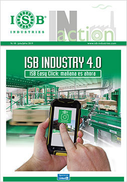 Revista-ISB-in-Action-Nº18