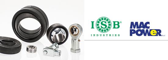 rotulas y cabezas de articulacion euro bearings spain